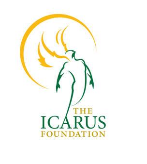 Icarus logo 2