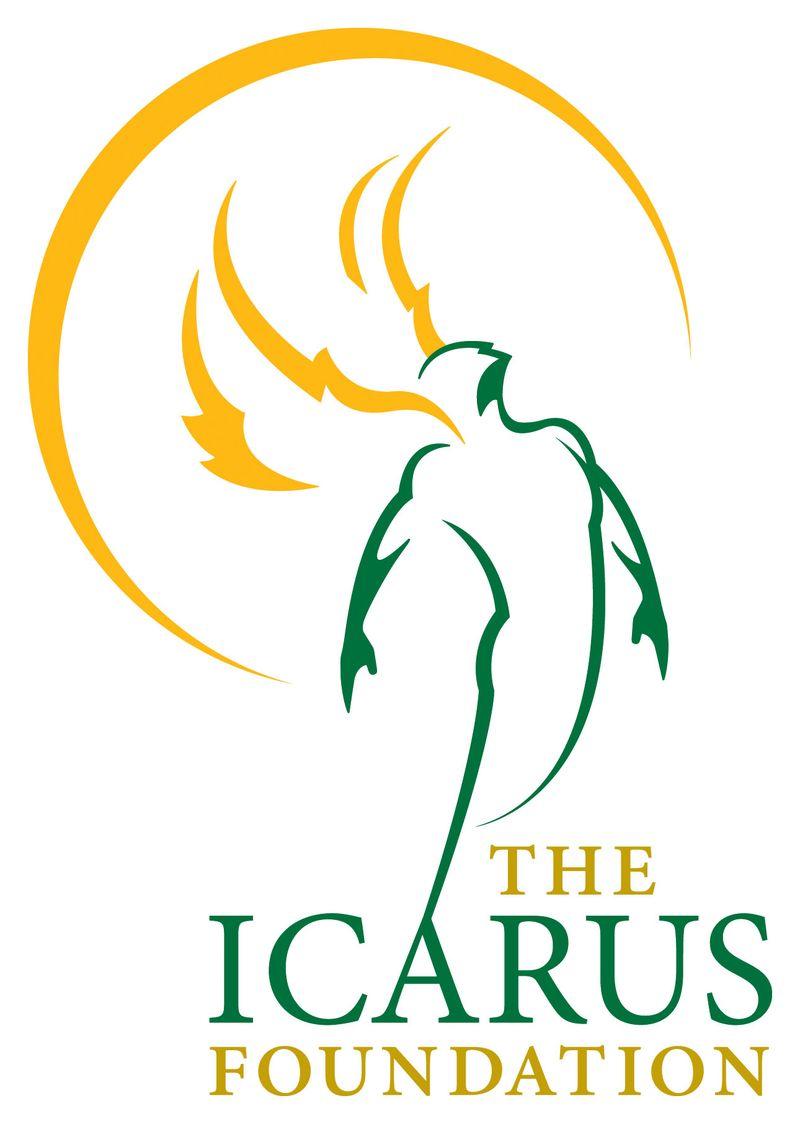 Icarus_logo-RGB