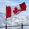 Canadian_flag_whistler