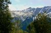 Mount_currie