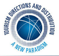 Distriution_conference_logo